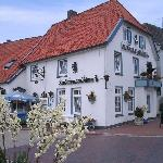 Klostermanns Restaurant Zum Schwarzen Bären e.K.
