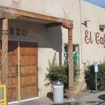 El Cafecito, Grants NM