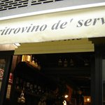Photo of Il Ritrovino dei Servi