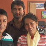 sayonara Nepal... Hope to visit you again!