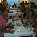 Photo of Agosto Ristorante - Bar