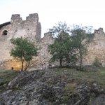 Φωτογραφία: Castel Pergine