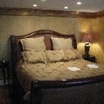 Annapolis Suite