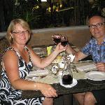 Photo of Restaurant La Couvee
