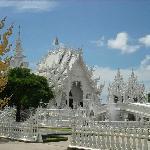 Rong Khun