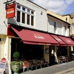 Brasserie Blanc, St Albans