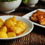 Chapa's good food 3