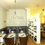 Photo of l'alzumar restaurant