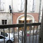 Photo de Hotel des Tuileries