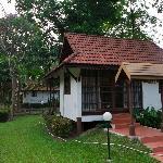 Supalai Pasak Resort Hotel