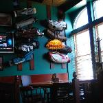 Photo of Bags Sports Pub