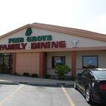 Pine Grove Restaurant