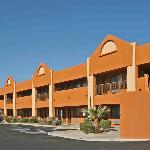 Foto de BEST WESTERN Inn of Chandler