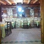 Hotel Ristorante Sant'Efisio
