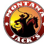 Montana Jack's Bar and Grill