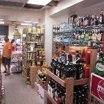 Billede af Di Pasquale's Italian Marketplace & Deli
