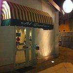Trattoria Bar Pizzeria Tomasoni Luisa