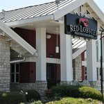 Red Lobster Frisco, Texas