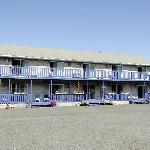 Campobello Whale Watch Motel Photo