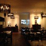 Thai New West Restaurant