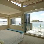 Hahei Suite