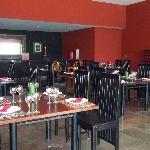 Akeru Restaurant