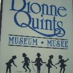 Dionne Quints Museum Foto