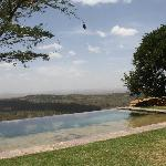Beautiful Singita