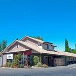 Mohua Motels Foto