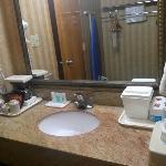 Bath 602