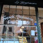 Photo de La Renaissance Patisserie (The Rocks)