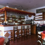 Foto de Curry House Nerja