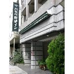Photo of Hasebe Machiya Inn