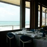 Photo of Vivero Beach Club Restaurant