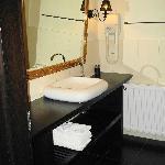 Hotel Le Botique Moxa -room 706 details
