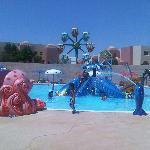 Kids Aqua Games