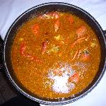 Photo of Restaurante Alvarino II