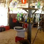 Jambos Bar and Restaurant Foto