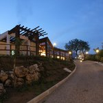 Photo of aCasaMia Wine Resort