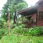 Photo of Vang Vieng Eco Lodge