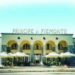 Photo of Il Principino