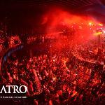 Photo of TheatrO