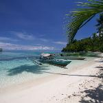 Sifa cottage beach
