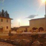 Photo of Casale Il Pisciarello
