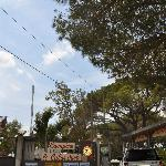 Photo of Camping Village le Calanchiole