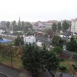 City Hotel Istanbul Foto