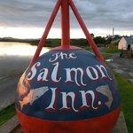 Photo of Salmon Inn