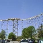 Desperado Rollercoaster