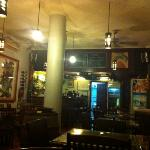 Photo of La Restaurant and Bar