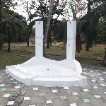 """Douches """" sèches """" ou disfonctionnelles au 25 mars 2012."""
